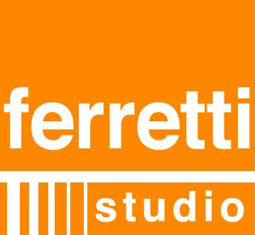Studio Ferretti