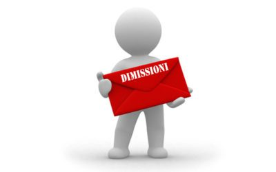 Come Cambiano le Dimissioni e le Risoluzioni Consensuali alla Luce della Riforma Fornero