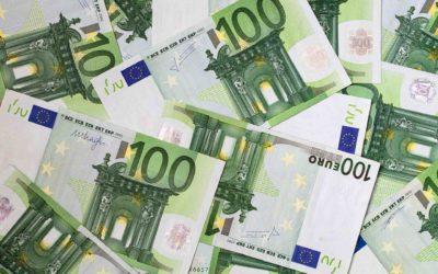 Bonus 100€