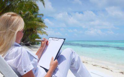 BOZZA DECRETO AGOSTO – gli articoli relativi ai rapporti di lavoro