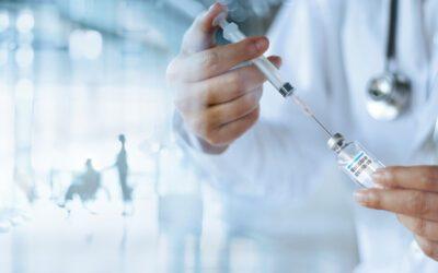 Obbligo vaccinale operatori sanitari – nuove disposizioni